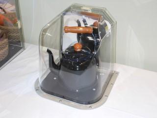 DSCN0013 (Custom)