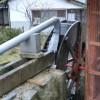 白木発電村 小水力発電シンポジウム