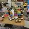第3回 たいようの恵みでアウトドア料理(3/26(土)) 開催いたします!